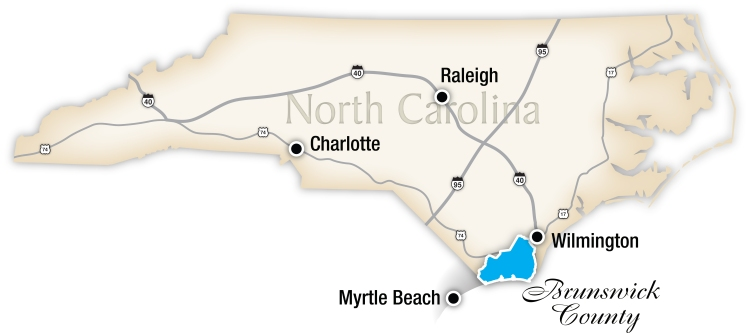 BEDC_area_NCinterstateHWY_map