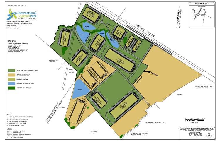 ILPNC Site Plan 2010 A.jpg