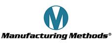 ManufacturingMethods