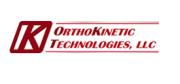 Orthokintech