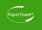 Paperfoam