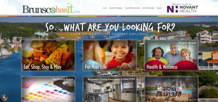 Homepage-snapshot(1).png